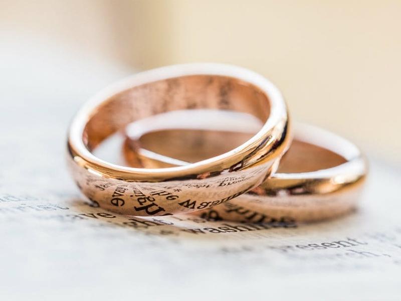ikinci evliliğinizde mutlu olabilmenin yolları